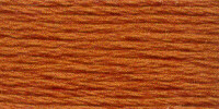 Venus Embroidery Floss #25 - 2692