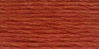 Venus Embroidery Floss #25 - 2706