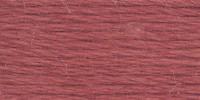 Venus Embroidery Floss #25 - 2709