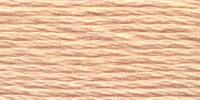 Venus Embroidery Floss #25 - 2711