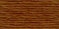 Venus Embroidery Floss #25 - 2716