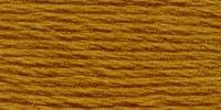 Venus Embroidery Floss #25 - 2732