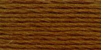 Venus Embroidery Floss #25 - 2735