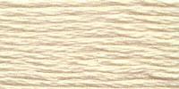 Venus Embroidery Floss #25 - 2740