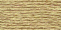 Venus Embroidery Floss #25 - 2745