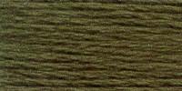 Venus Embroidery Floss #25 - 2767
