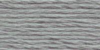 Venus Embroidery Floss #25 - 2793
