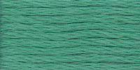 Venus Embroidery Floss #25 - 2813
