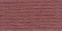 Venus Embroidery Floss #25 - 2821
