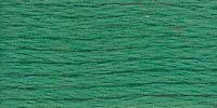 Venus Embroidery Floss #25 - 2831