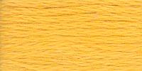 Venus Borduurgaren #25 - 2832