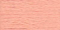 Venus Borduurgaren #25 - 2834