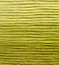 Venus Embroidery Floss ombré #25 - 1