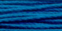 Crochet #70, ball 5 gram 372 - Venus
