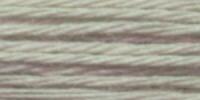 Venus Crochet #70, bol 5 gram - 484