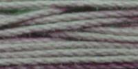 Crochet #70, ball 5 gram 485 - Venus