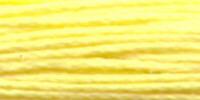 Crochet #70, ball 5 gram 541 - Venus