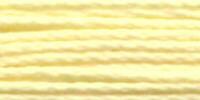 Venus Crochet #70, bol 5 gram - 547