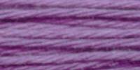 Venus Crochet #70, bol 5 gram - 673