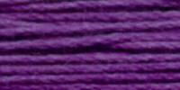 Venus Crochet #70, bol 5 gram - 675