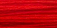 Venus Crochet #70, bol 5 gram - 701