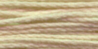 Crochet #70, ball 5 gram 731 - Venus