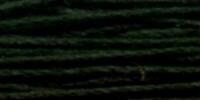 Crochet #70, ball 5 gram 900 - Venus