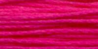 Crochet #70, ball 5 gram ex498 - Venus