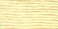 Venus Pearl #5, skein 25 gram - 2070
