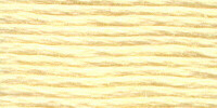 Venus Perlé #5, streng 25 gram - 2070