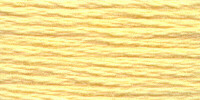 Venus Perlé #5, streng 25 gram - 2071