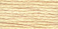 Venus Perlé #5, streng 25 meter - 2641