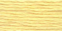 Venus Perlé #8, streng 25 gram - 2071