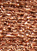 Candlelight 10 meter, Copper - YLI