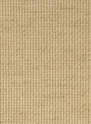 Borduurstof Aida 14 count - Rustico 50 x 55 cm - Zweigart