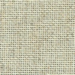Borduurstof Aida 16 ct, Rustico 50 x 55 cm - Zweigart