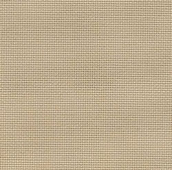 Fabric Aida 20 count - 110 cm - Zweigart