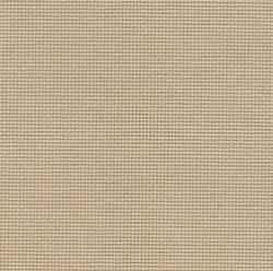 Borduurstof Aida 20 count - 50 x 55 cm - Zweigart