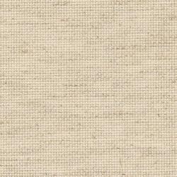 Fabric Aida 20 ct, Rustico 110 cm - Zweigart