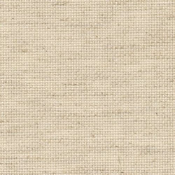 Fabric Aida 20 ct, Rustico 50x55 cm  - Zweigart