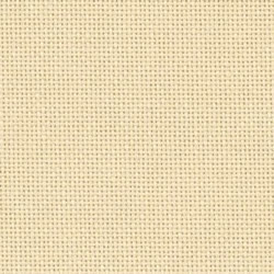 Fabric Lugana 25 count - 50 x 70 cm - Zweigart