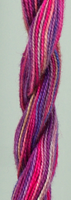 Wildflowers Wildberries - The Caron Collection