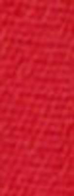 Silk Ribbon 2 mm, 5 yard reel - YLI