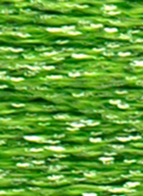 Candlelight 10 meter, Lime Green - YLI