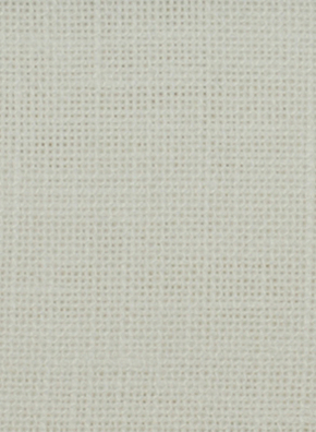 Fabric Minster Linen 32 count - White - Fabric Flair