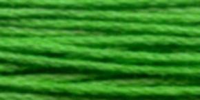 Crochet #70, ball 5 gram 231 - Venus