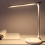 Table Lamp LED Silver - The Stitch Company